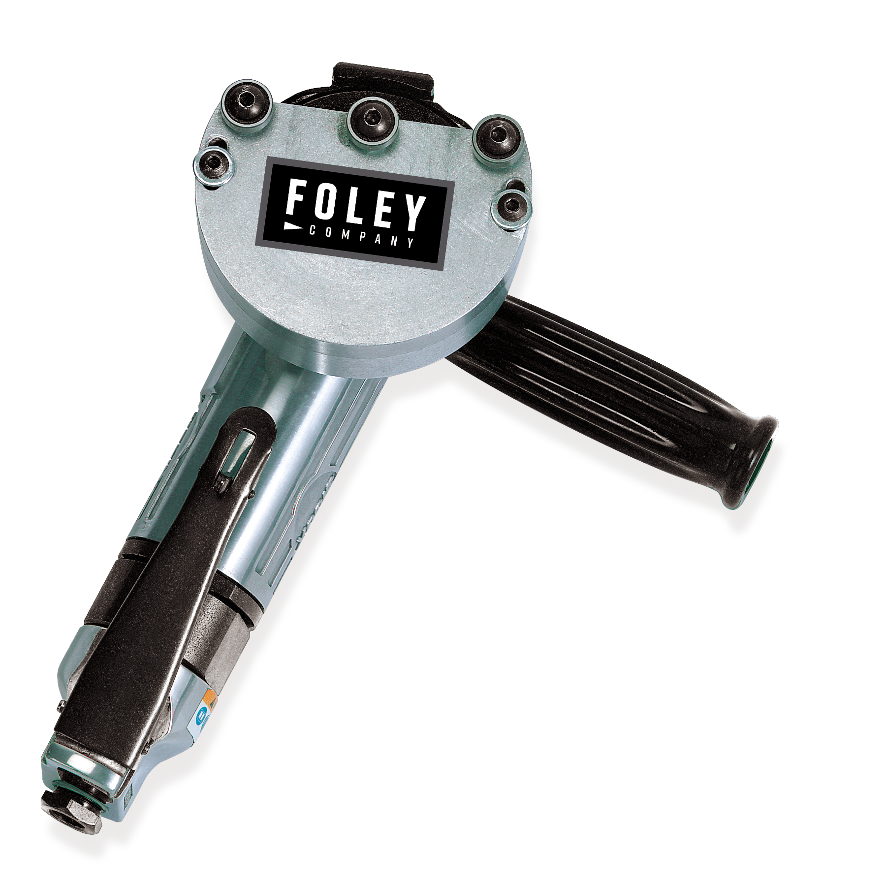 Foley Front Facer