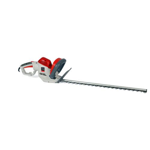 Cobra H60E elektrische heggenschaar