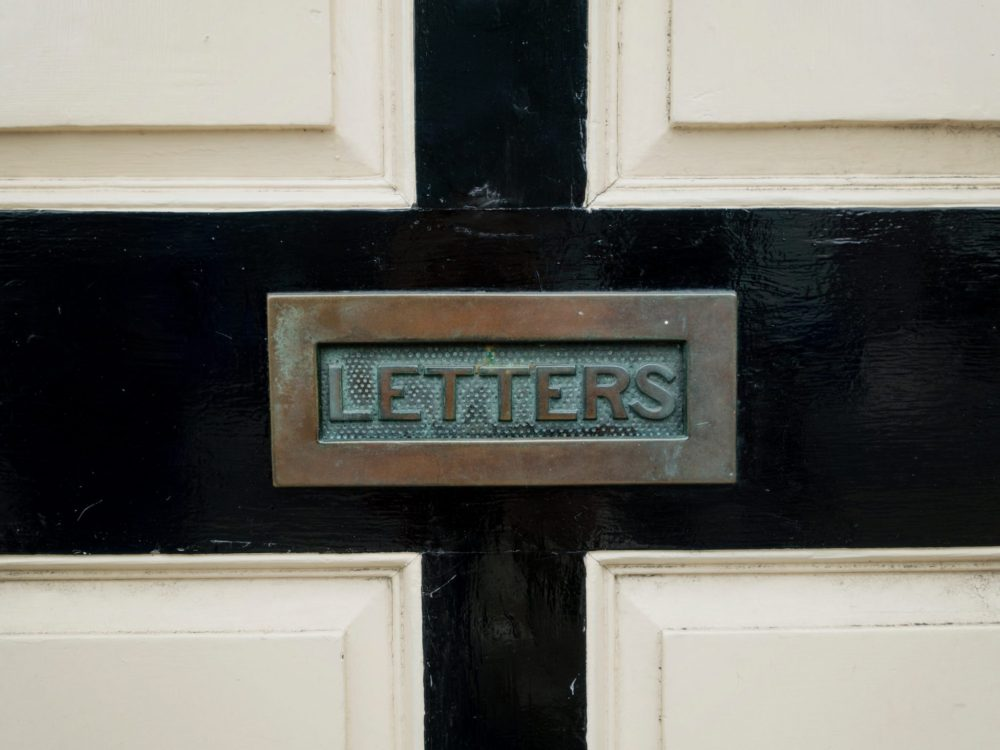 Milati nieuwsbrief