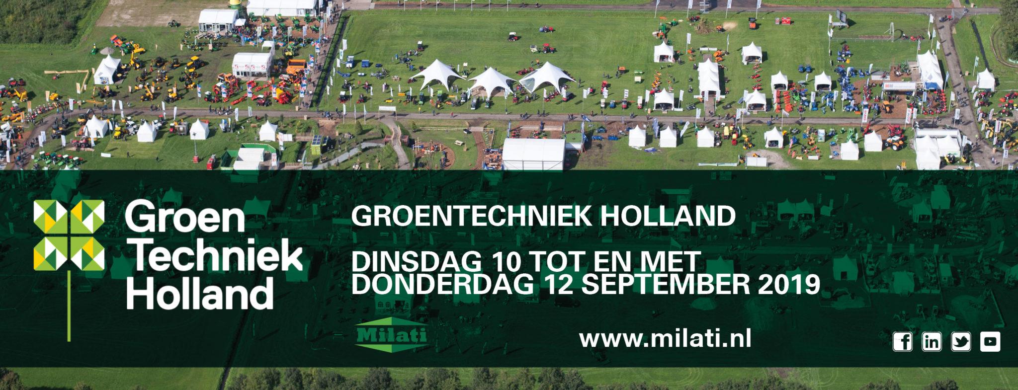 Milati - Groentechniek - Facebook