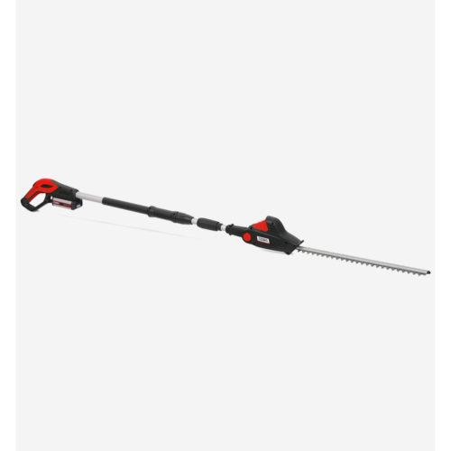 Cobra LRH5024V heggenschaar