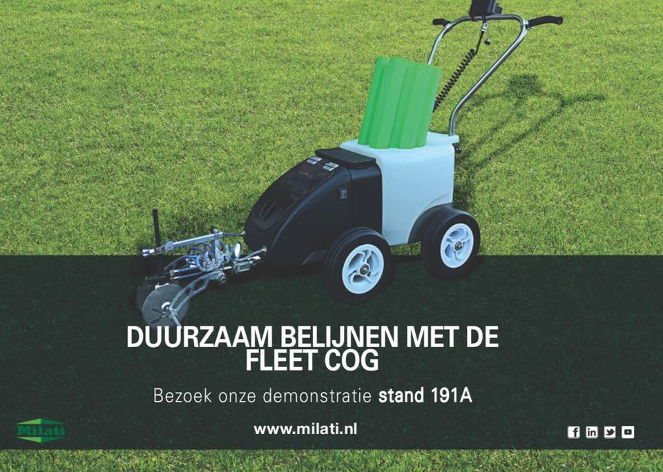 milati grass machines_sport vakbeurs