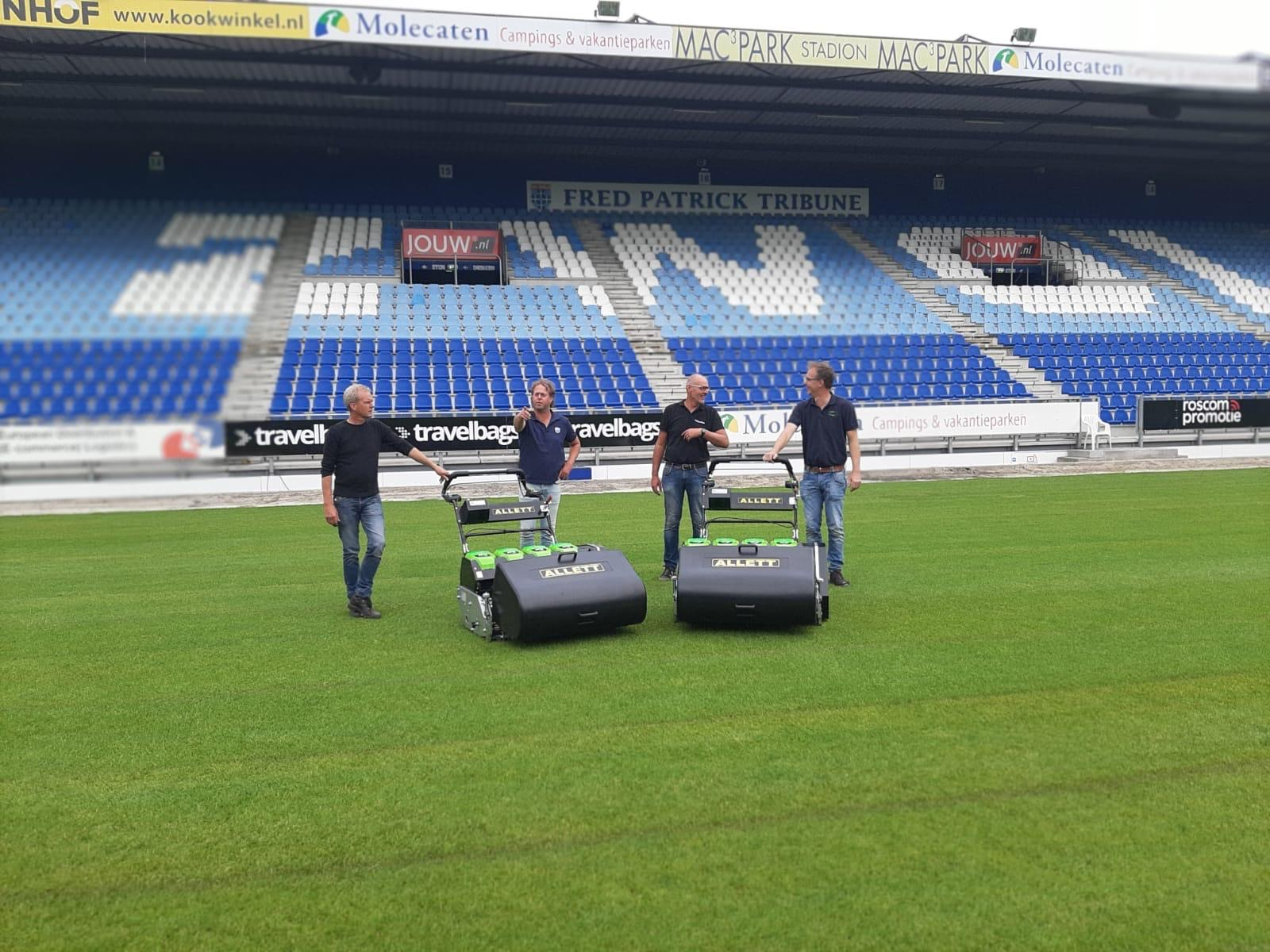 Milati-Grass-Machines_PEC-Zwolle